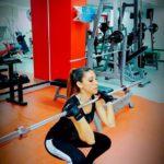 Bull Fitness