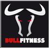 BullFitness Palestra e centro Benessere a Canicattì
